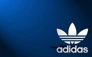История бренда: Adidas