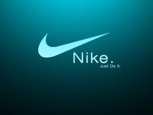 История бренда: Nike