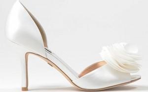 Где купить свадебные туфли онлайн