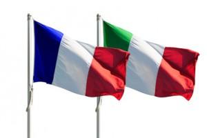 Список надежных итальянских и французких интернет-магазинов с доставкой в Россию