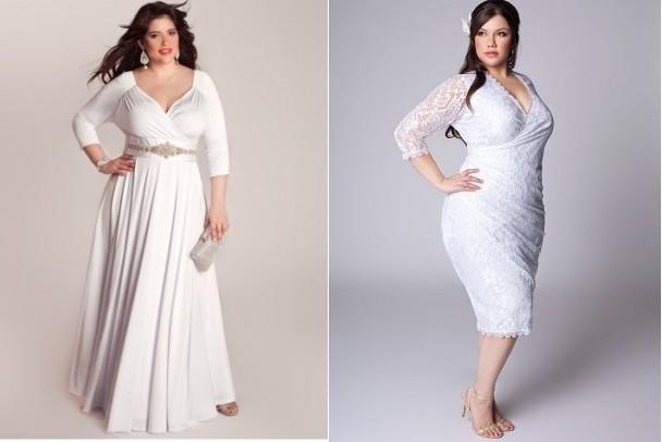 Метки. купить свадебное платье