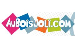 auboisjoli-com