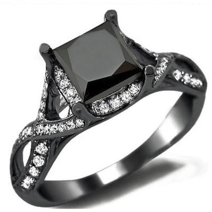 Обручальные кольца в кредит онлайн
