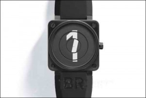 BR-Twelve-O'clock