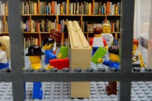7 лучших зарубежных книжных интернет-магазинов где можно купить книги с доставкой