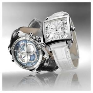 Наручные часы — выбираем и покупаем онлайн.