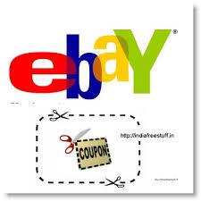 eBay. Последние дни для скидки 15%. Поторопитесь!