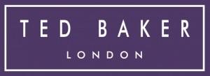 История бренда: Ted Baker
