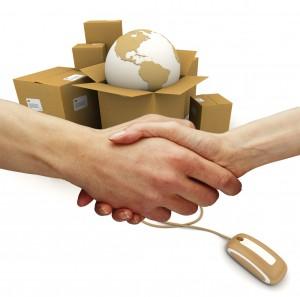 Как делать покупки выгодно: через посредника или самостоятельно
