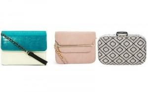 Модные сумки сумочки и клатчи 2014