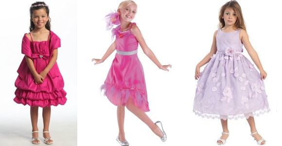 повседневные платья в пол для полных девушек