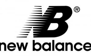 История бренда: New Balance