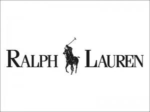 Private sale марки Ralph Lauren 24-27 апреля