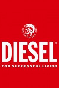 История брэнда: Diesel