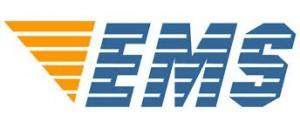 «EMS Почта России» запустила GPS мониторинг почтовых отправлений