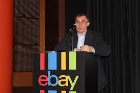 eBay сможет доставлять товары, для которых ранее не была предусмотрена доставка в Россию.
