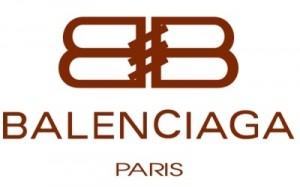 История бренда: Balenciaga