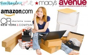 Как выбрать меил-форвардера? Ваш виртуальный адрес для заграничного шоппинга.