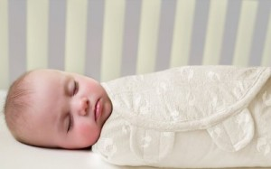 Заграничные онлайн-покупки для новорожденного. Часть 1