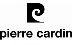 История бренда: Pierre Cardin