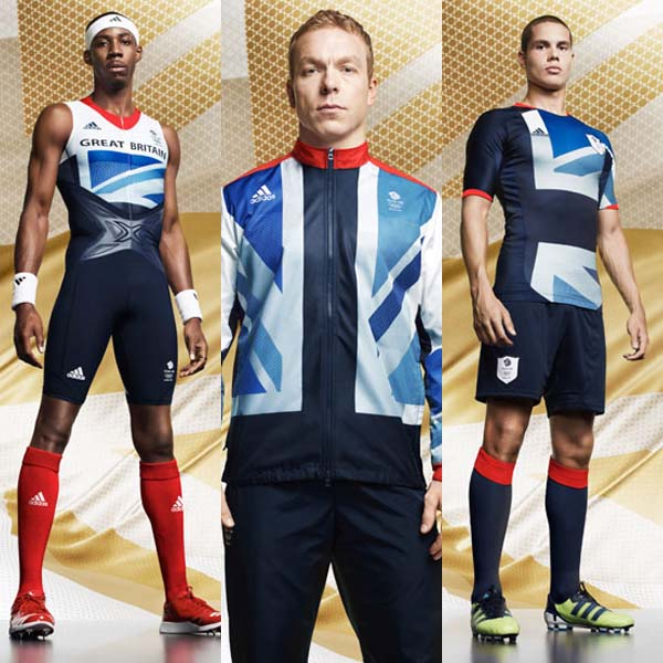 2012-mens-olympic-uniforms-design