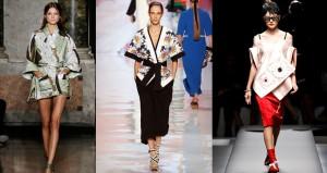 Цель покупки: современный аналог кимоно