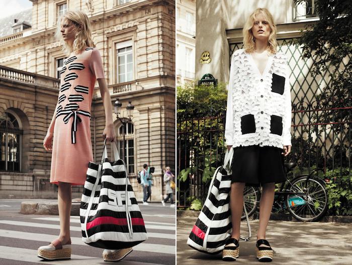 Sonia-Rykiel-Resort-2014-Handbag