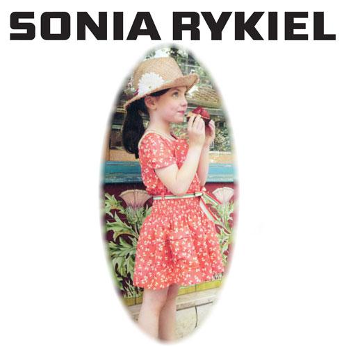 Sonia-Spring-2014-Homepage