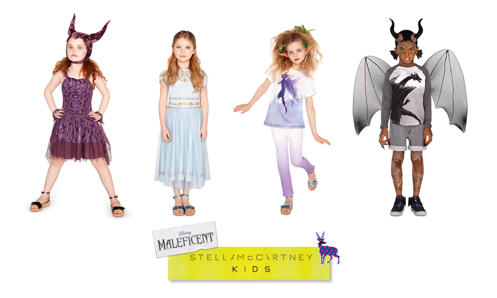 Summer14_Maleficent_clickthrough_1000x600px_02_72dpi5