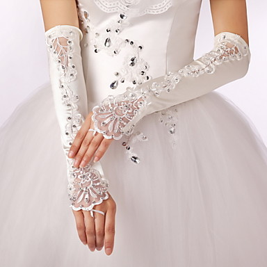 Wedding-Gloves-Designs-With-RhinestoneBrides-Fashion-1