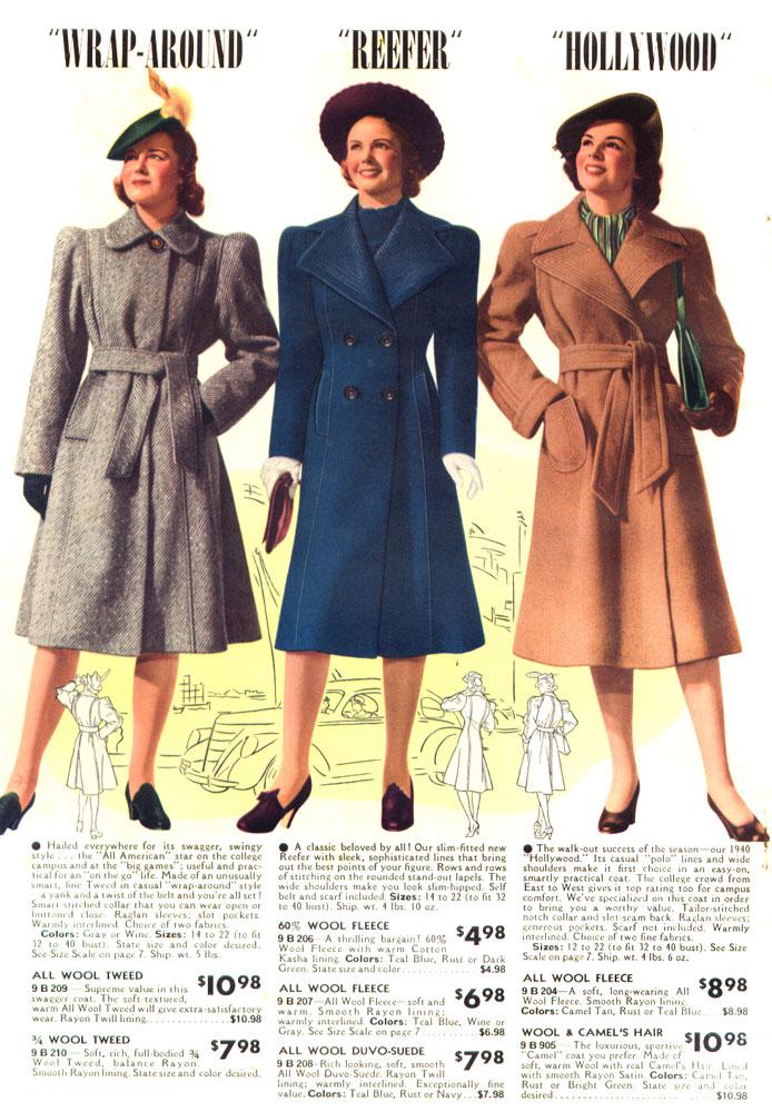 coats01