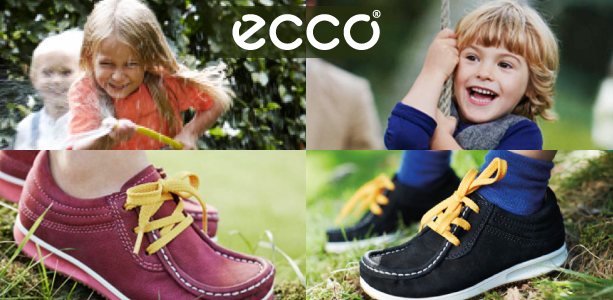 ecco-brand-page-banner-for-kids