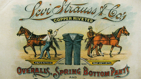 levis-vintage-clothing-website-history-levis-501