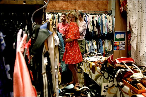 paris-vintage-clothing