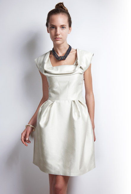 petal-sculpt-dress