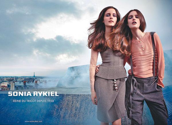 sonia-rykiel-fall-2010-ad-campaign-150610-1