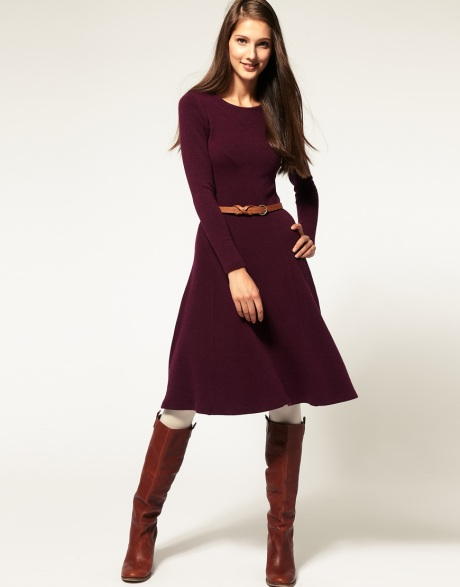 wool-dress-lg