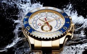 Как отличить подделки швейцарских часов от оригинала