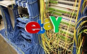 eBay способствует продажам подделок винтажных вещей