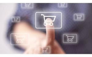 Бренды вытесняют мелких продавцов из онлайн-торговли