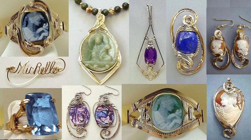 Wire_Jewelry