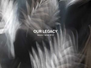 Ourlegacy.se – обзор и отзывы о магазине