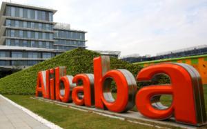 Alibaba придет в Россию через партнерство с Pony Express