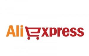 AliExpress попал в десятку самых популярных сайтов в России