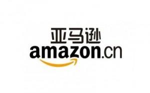 Amazon собирается больше продавать китайским покупателям