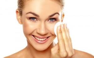 Лучшие средства для очищения любого типа кожи в заграничных интернет-магазинах