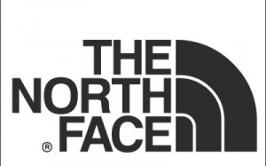 История бренда: The North Face