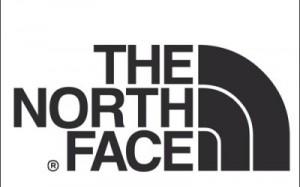 История бренда: The North Face
